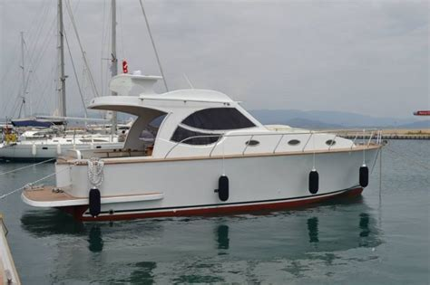 yacht for rent motor yachts yachts for rent in turkey