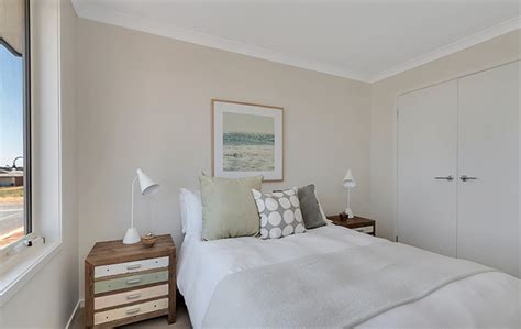 4 bedroom townhouse dressed for sale munno parra 4 bedroom townhouse