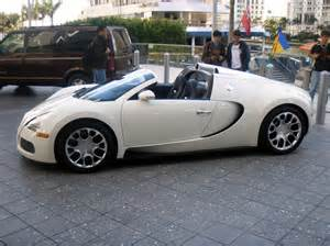 Top Speed Of Bugatti Veyron 2014 2014 Bugatti Veyron Sport Top Speed Top Auto Magazine