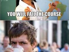 Lazy Student Meme - lazy student meme weknowmemes