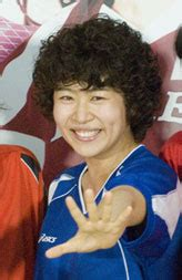 old lady perm images old lady perm images search results hairstyle galleries