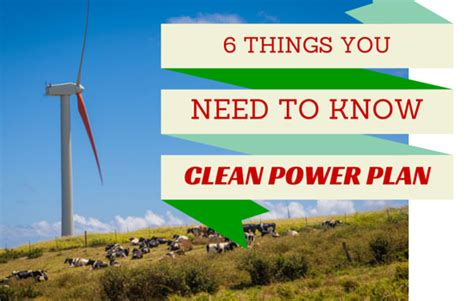 6 things you need to know about undermount kitchen sinks 6 things you need to know about the clean power plan
