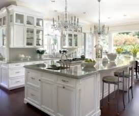 kitchen small kitchen designs photo gallery water subway backsplash tile ideas projects photos backsplash com