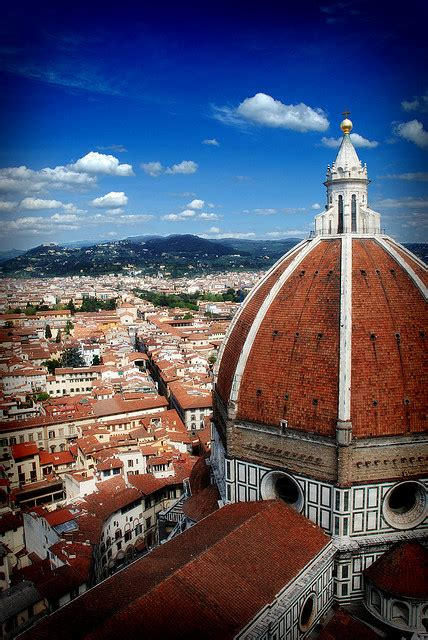 best way to get from rome to florence how to get from rome to florence and what to do travel