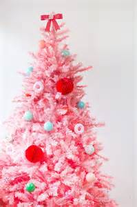 pink tree ideas top 40 pink trees celebrations