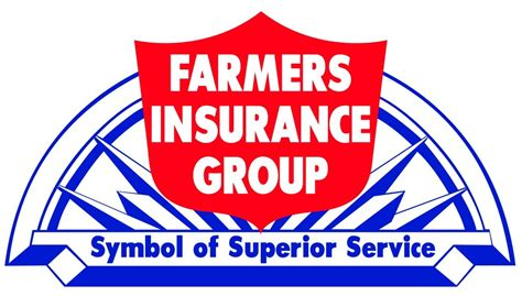 farmers insurance opinions on farmers insurance group
