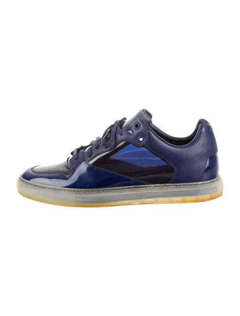 s balenciaga sneakers balenciaga sneakers mens shoes bal30684 the realreal