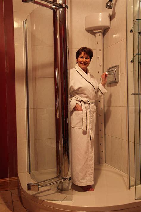 body dryer bathroom air body dryer