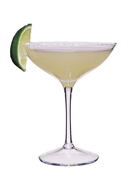 margarita cocktail elegante margarita cocktail recipe