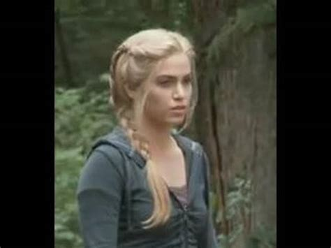 rosalie hairstyle simple braided hair look inspired by rosalie cullen youtube