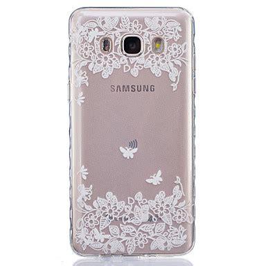 Diskon20 360 For Samsung Galaxy J5 Prime Softcase 360 f 252 r samsung galaxy h 252 lle transparent h 252 lle