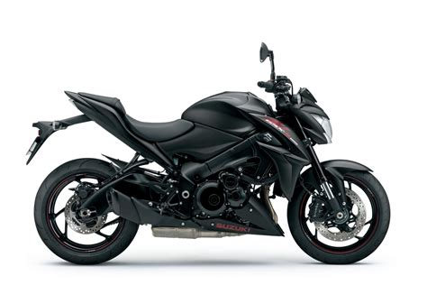 Motorrad Kaufen Neu Suzuki by Gebrauchte Und Neue Suzuki Gsx S1000 Motorr 228 Der Kaufen