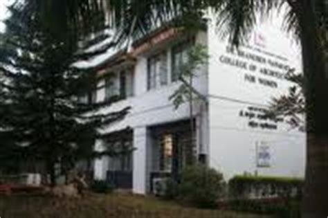 Maharshi Karve Stree Shikshan Sanstha Mba by Maharshi Karve Stree Shikshan Samstha S Dr Bhanuben