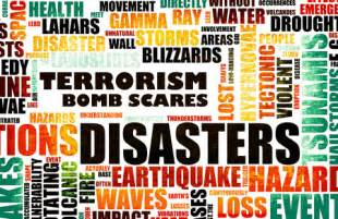 emergency planning quotes quotesgram