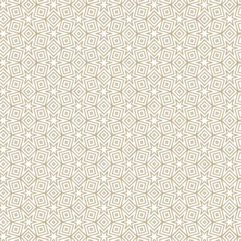 vector pattern free commercial use simple geometric pattern vector free download