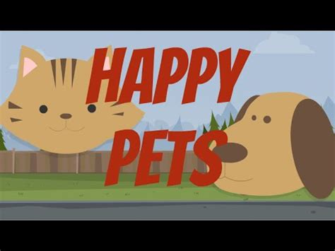 how often should you give your a bath pet 101 how often should you give your pet a bath funnydog tv