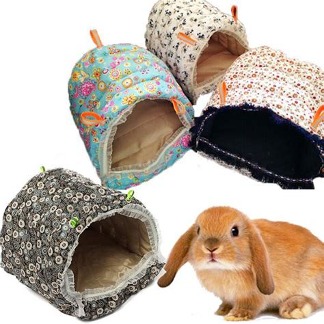 guinea pig beds hammock rat parrot rabbit guinea pig bird hanging bed