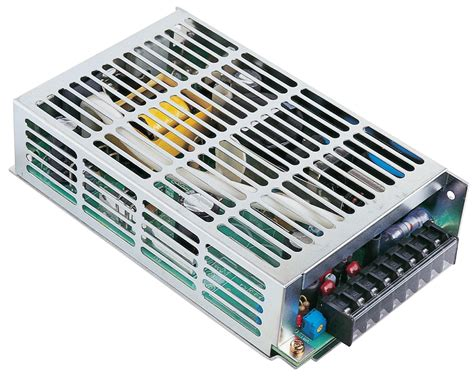 Power Supply 24v 10a By E Support pbic ac dc power supply powerbox
