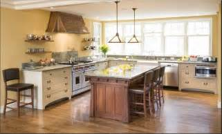 idea for kitchen cabinet kitchen ideas no cabinets interior exterior doors