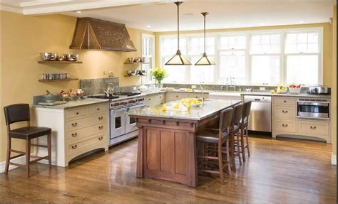 no cabinet kitchen kitchen ideas no upper cabinets interior exterior doors