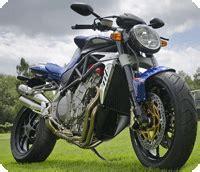 Motorrad Ankauf Bewertung by Bmw R 1150 850 Rt R22 Druckmodulator Vollintegral Abs