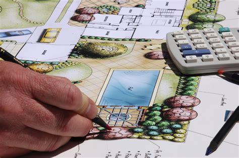 where do layout artist work landscape design planning north country landscapes llc