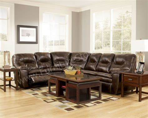 discount recliner sofas discount reclining sectional sofas 28 images the best