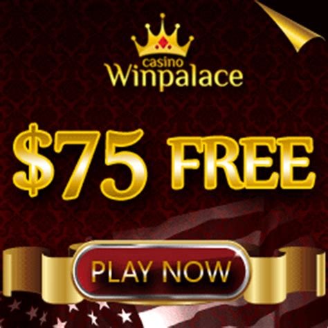 Free Poker Win Real Money No Deposit - no deposit bonus offers for casino poker and bingo players