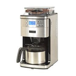 Machine A Cafe Avec Broyeur 875 by Cafeti 232 Re 224 Filtre Et Cafeti 232 Re 224 Piston El 233 Ctrom 233 Nager