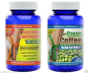 Green Detox Powder And Barrett by 1 Green Coffee Bean Extract Supplements Home