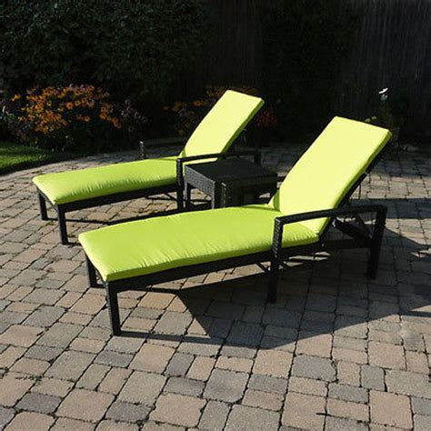 Resin Lounge Chairs Design Ideas Plastic Chaise Lounge Chairs Outdoor Ideas House