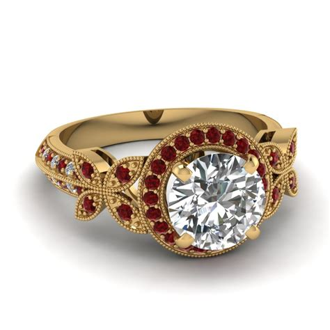 jewelry for sale wedding rings antique jewelry for sale real