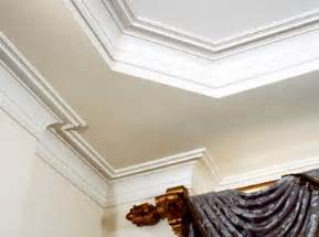 Crown molding interior exterior molding types by first class bp