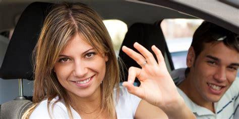 Autoversicherungen G Nstig by Opel Astra Kfz Versicherung