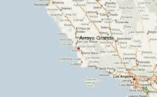 arroyo grande ca pictures posters news and on