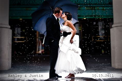 Toronto Wedding Photographer toronto wedding photography