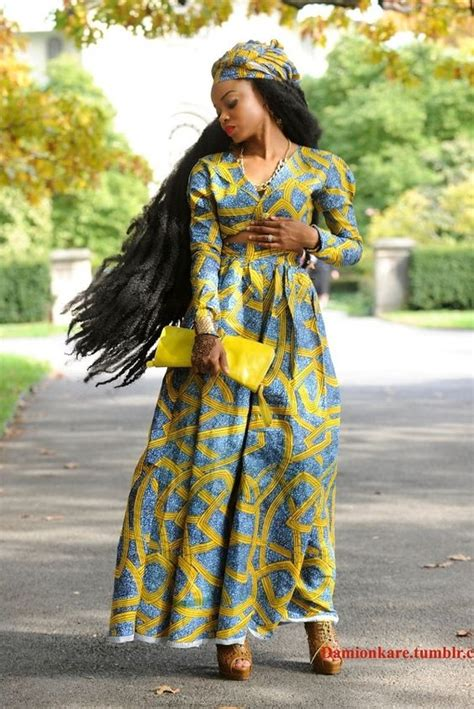 african fashion a collection of women s fashion ideas to latest african fashion african prints african fashion