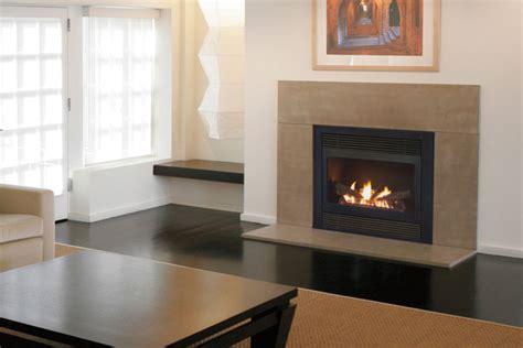 foyer gaz kozy heat foyer au gaz foyers d 233 p 244 t
