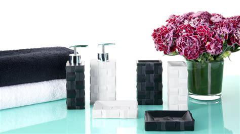 accessori bagno di lusso bagno di lusso design da favola westwing