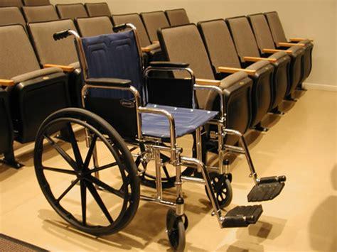 wheel chair wheelchair