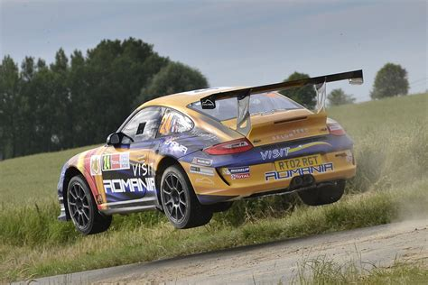 porsche rally car for sale sold porsche 997 r gt rally car tuthill porsche