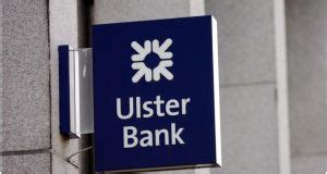 ulster bank mortages ulster bank cuts mortgage rates for some