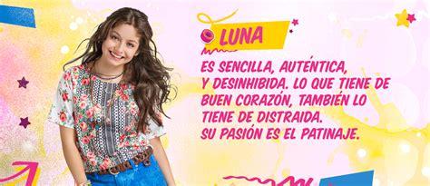 soy luna de disney facebook soy luna wallpapers