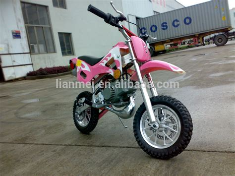 2 stroke motocross bikes for sale 2 stroke 49cc mini moto cross gas dirt bikes for sale