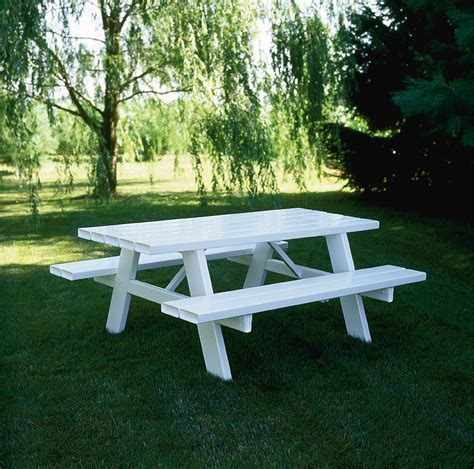 park bench table picnic tables park tool
