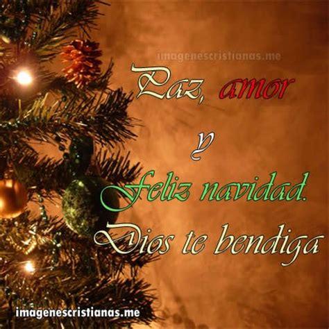 imagenes navidad cristianas imagenes cristianas lindas de navidad imagenes