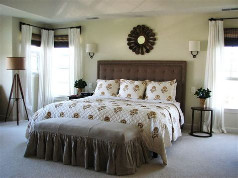 ideas for small bedrooms bedroom amp bathroom enjoyable small master bedroom ideas