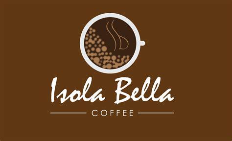 coffee shop logo design ideas coffee shop logo ideas www imgkid com the image kid