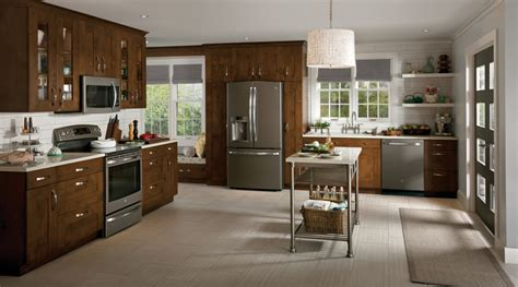 kitchen appliance finishes ge appliances new slate appliances available at goedeker s