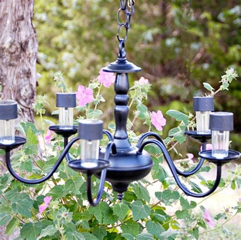 things to build in backyard 13 spectacular things to make for your yard using 1 solar lights hometalk
